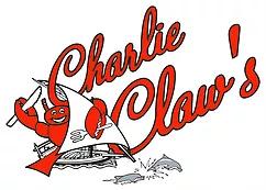 Charlie Claw's logo