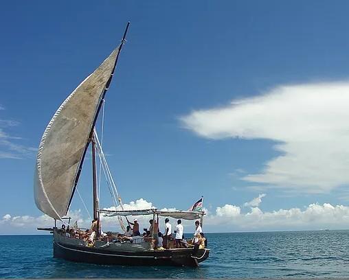 dhow-sailing-trip
