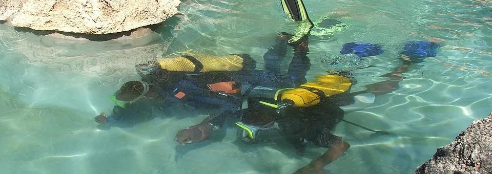 scuba-diving-slide4
