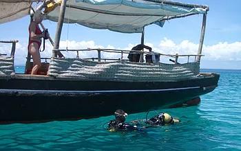 scuba-diving1